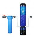 Aquasana OptimH2O® Whole House Water Filter